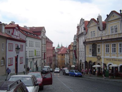Europa_2008_723.jpg