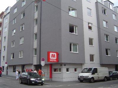 Europa_2008_840.jpg