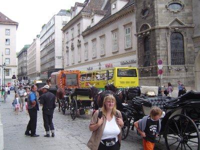 Europa_2008_845.jpg