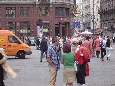 Europa_2008_846.jpg