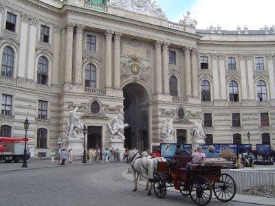 Europa_2008_851.jpg