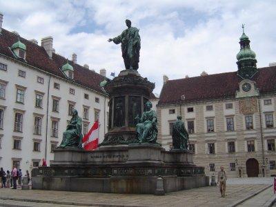 Europa_2008_854.jpg