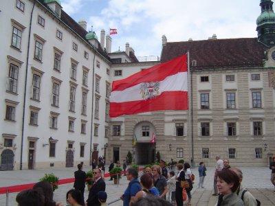 Europa_2008_860.jpg
