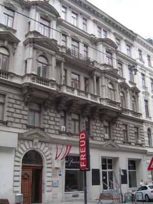 Europa_2008_878.jpg