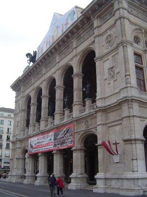 Europa_2008_890.jpg