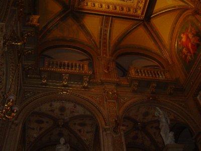 Europa_2008_891.jpg