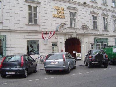 Europa_2008_902.jpg