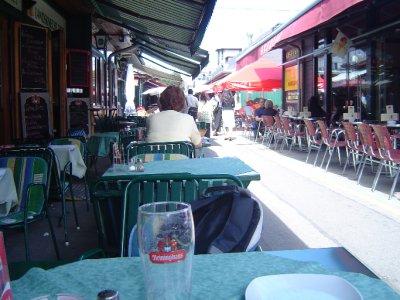 Europa_2008_924.jpg