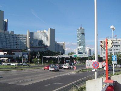 Europa_2008_937.jpg