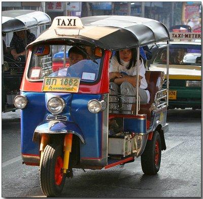 bangkok4.jpg