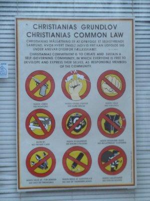 christiania3.jpg