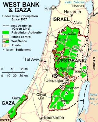 cisjordania2.jpg