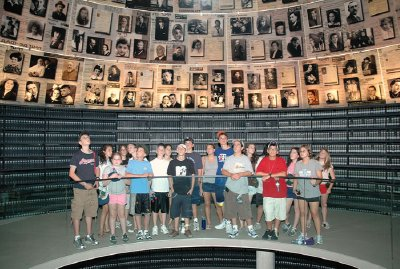 holocausto10.jpg
