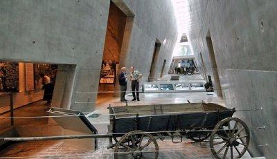 holocausto3.jpg