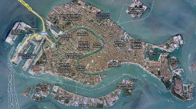 mapa_veneza.jpg