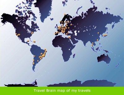 mapa_viagens.jpg