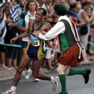 maratona1.jpg