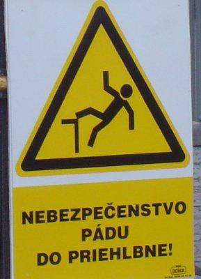 placa3.jpg