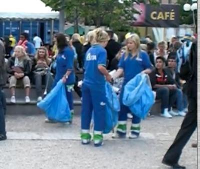 suecas1.jpg