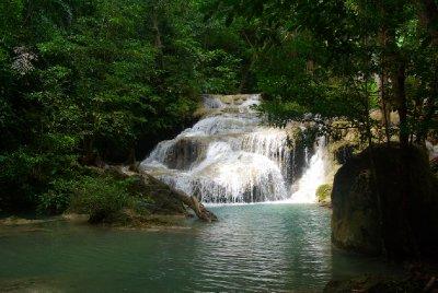 1. vodopad