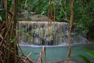 5. vodopad