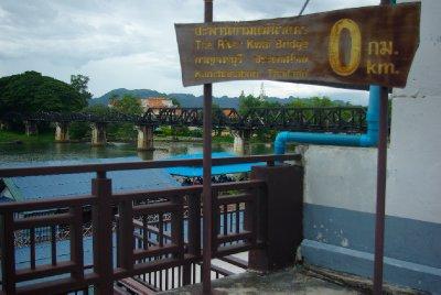 most pres reku Kwai