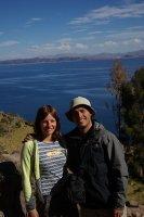 Me&Anett