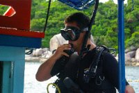 Dive master <img class='img' src='https://tp.daa.ms/img/emoticons/icon_smile.gif' width='15' height='15' alt=':)' title='' />