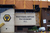 England-Wolverhampton-C (3)