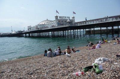 Beach_and_..on_pier.jpg