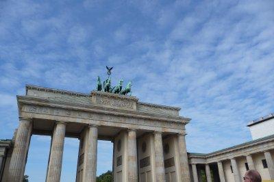 Brandenburg_Tor.jpg