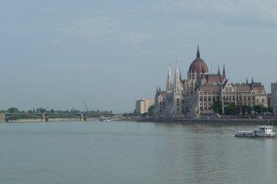 Budapest_Parliament.jpg