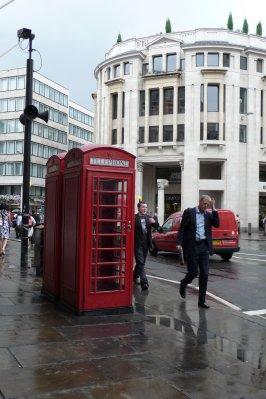 Business_s..London_.jpg