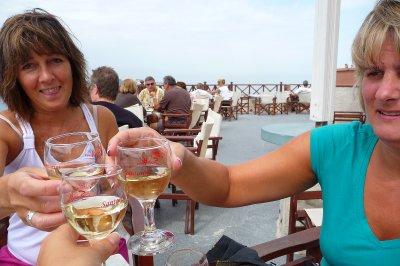 Cheers_.jpg