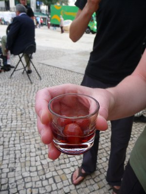 Cherry_liquor.jpg
