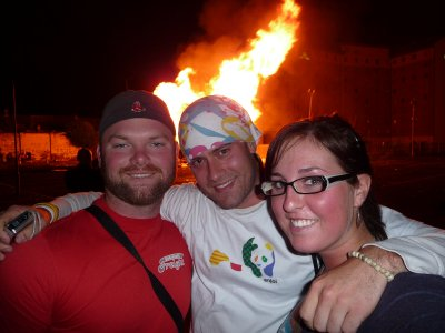 Donny__Ada..bonfire.jpg