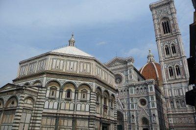 Duomo__Florence.jpg