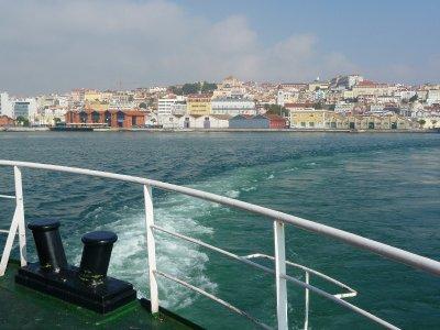 Ferry_ride.jpg