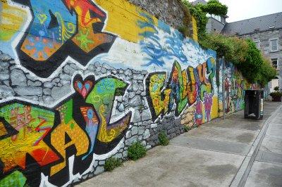 Galway_graffiti.jpg