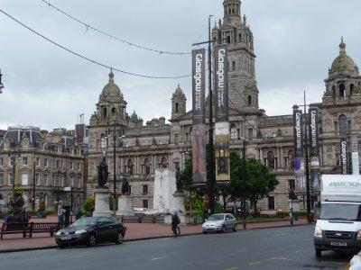 George_s_s..Glasgow.jpg