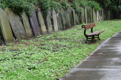 Graveyard_..herdral.jpg