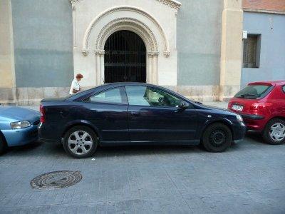 How_cars_p..n_spain.jpg