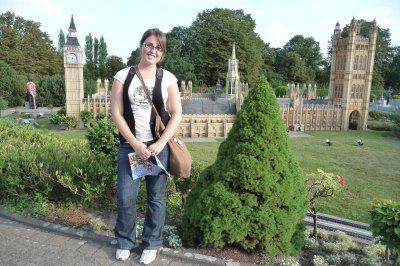 Mini_london.jpg