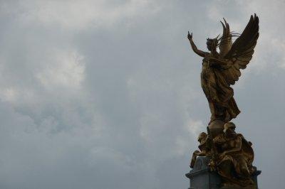 Monument_a.._palace.jpg