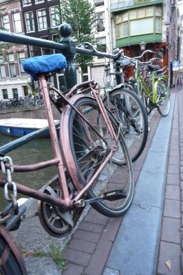 More_bikes.jpg