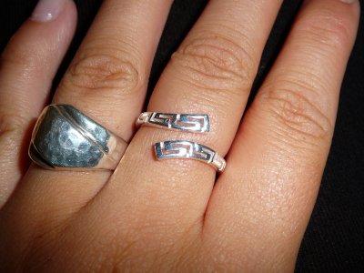 New_ring.jpg