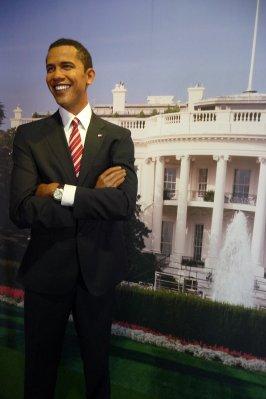 Obama_at_t..museum_.jpg
