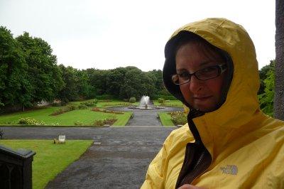 Raining_ag..eland__.jpg
