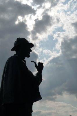 Sherlock_Holmes_.jpg