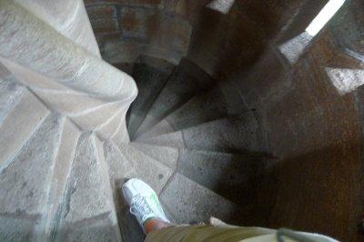 Skinny_stairs.jpg